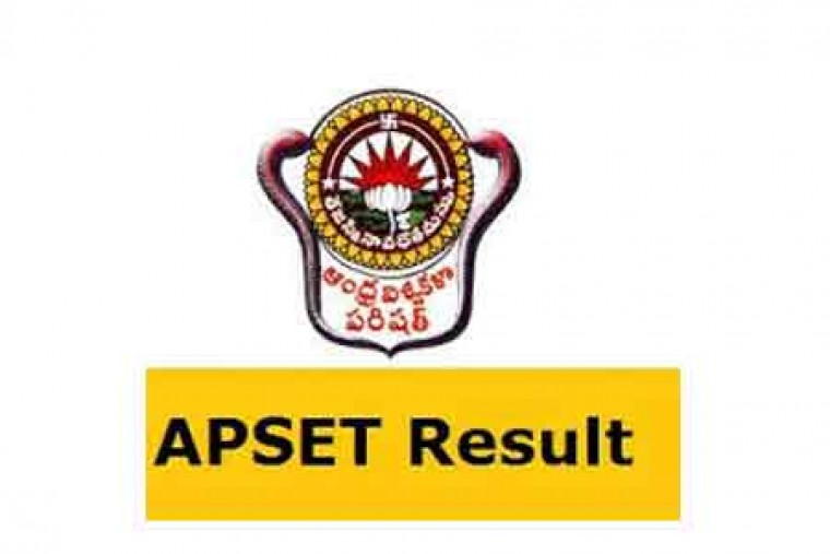 Apset 2017 Results Announced