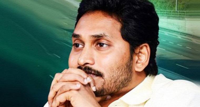 Update On Praja Sankalpa Yatra