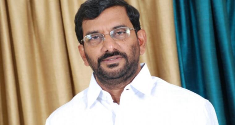 andhrapradesh-film-city-minister-somireddy-chandra