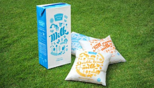 Mother Dairy hikes poly pack milk prices