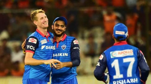 We believe the IPL title is never too far: Iyer
