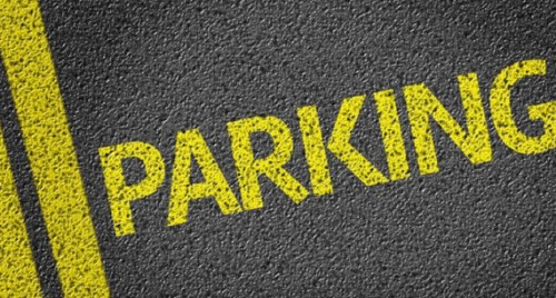 Delhi's parking policy caught in a government-governor tussle