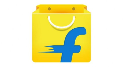 Flipkart ceases operations across supply chain amid lockdown