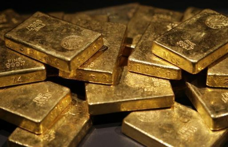 Sovereign Gold Bonds issue to open on Monday