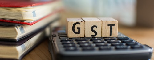 'One nation, one law' comes true after Kashmir implements GST