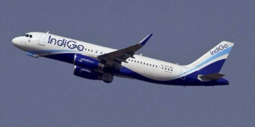 IndiGo launches daily direct services to Ho Chi Minh City
