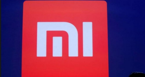 Xiaomi India ships over 1 mn Mi TVs in 9 months