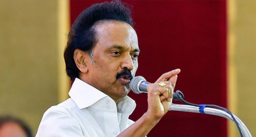Focus in TN on 22 assembly by-election results on May 23