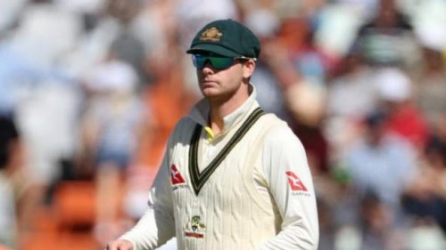 Banned Smith eyes comeback in 2019 ICC World Cup