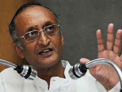 Delayed refund to exporters in GST regime leads to job loss: Amit Mitra