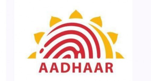Indane leaked millions of Aadhaar numbers: French security researcher