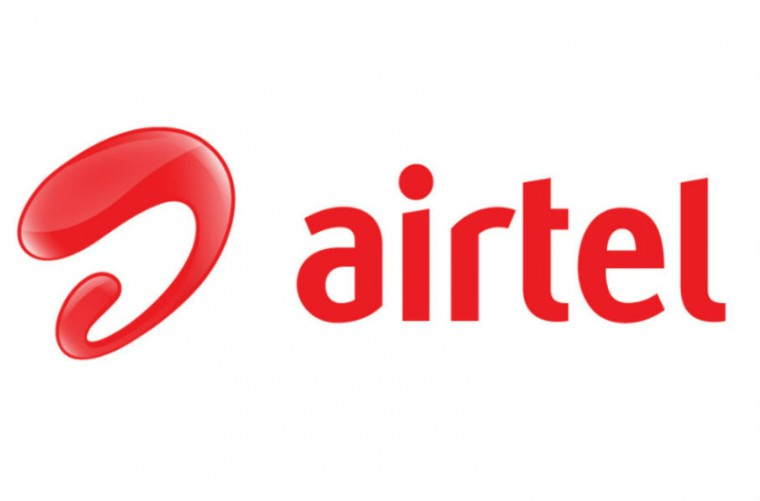 Airtel Bank accounts dominate in rural Punjab
