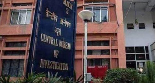 IMA scam: CBI conducts searches at 15 locations
