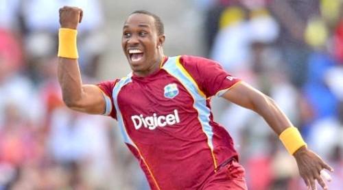Dwayne Bravo quits international cricket