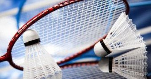 Shuttlers Chavvi, Nazma emerge champions from Delhi edition