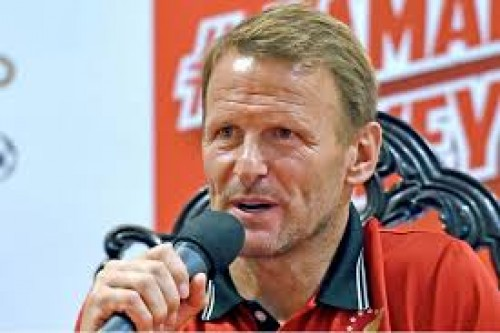 We have created our problems, says ATK coach