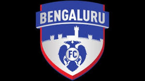 Bengaluru begin Super Cup defence with Chennai clash