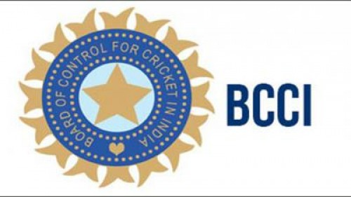 BCCI amends schedule to add North East teams