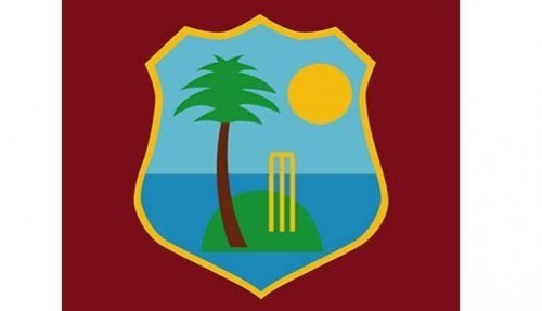Has West Indies cricket managed to rediscover its glorious era?
