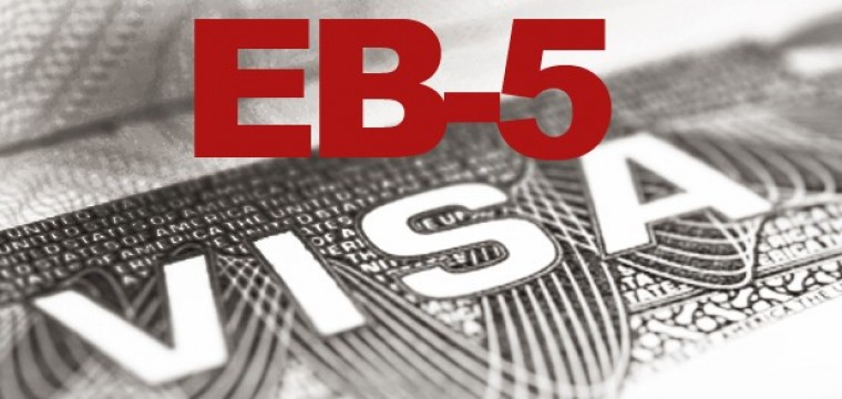 Life beyond H-1B: Try L1, EB5 visas, experts suggest