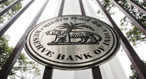 RBI's booster dose expected; target 150-200 bps cut in FY20