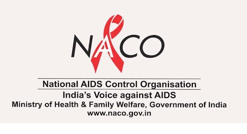 Do away with nomenclature like AIDS/HIV communities: Govt
