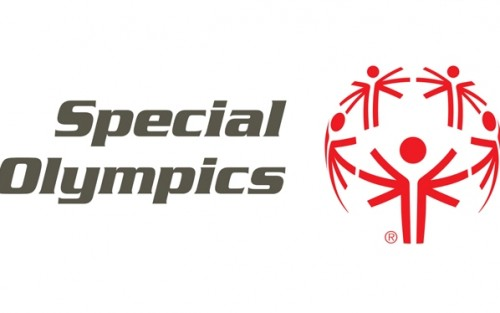 Special Olympics coaches' training in Noida