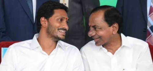 Date for inauguration of Kaleshwaram lift irrigation project announced