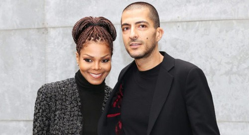 Janet Jackson's ex-hubby sues Facebook over fake crypto ads