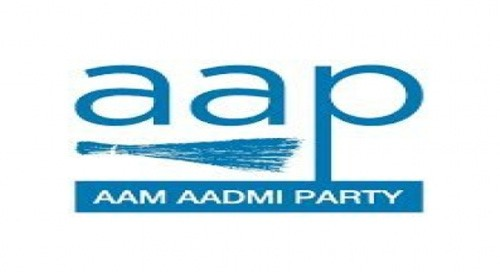 Suspense continues over AAP's poll alliance in Punjab