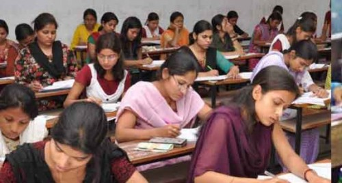 Goa Board curtails Class 12 syllabus by up to 30%