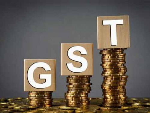 GST caused temporary slowdown, India poised to recover: Assocham