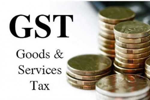 Builders to approach GST council seeking more clarification