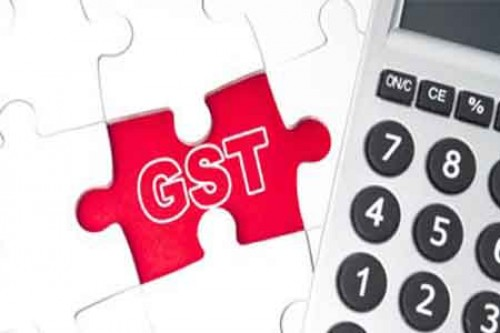 Cabinet approves amendment to enable GST in Jammu & Kashmir