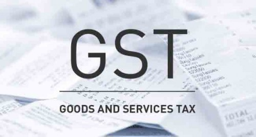 Logistics prices to fall by 20% under GST: Gadkari