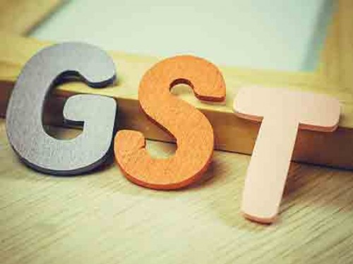 GST registration to close on July 30