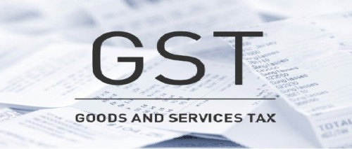 J&K May Implement GST