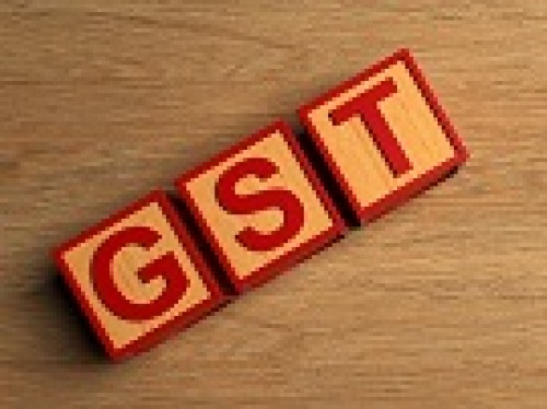 No GST will apply on packaged foods if brand rights foregone