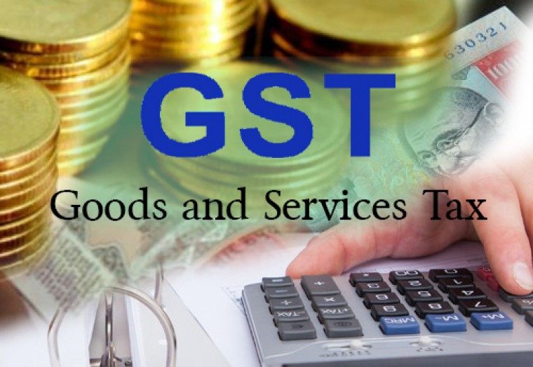 No tax on food items, contraceptives; mobile phone levy at 12% under GST