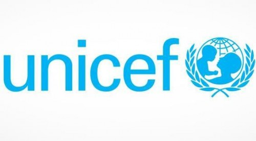 3.7 mn Afghan children have no access to school: UNICEF