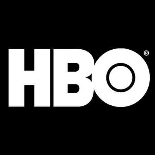 HBO reportedly offeres $250,000 to hackers