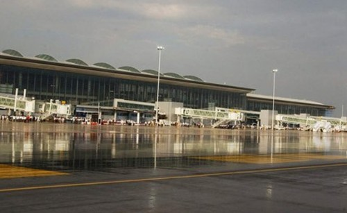 Hyderabad Airport launches Airport Radio