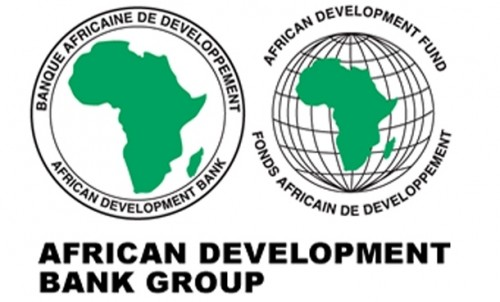 AfDB commits $25 bn to fight against climate change
