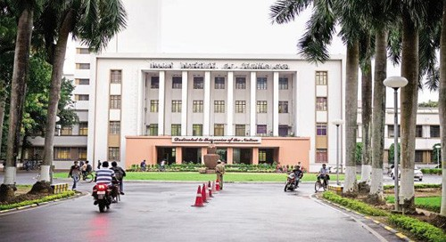 IIT Kharagpur researchers develop tools to detect interstitial lung diseases and lung cancer