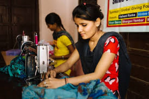 Maharashtra's Solapur eyes to be sourcing hub for uniforms