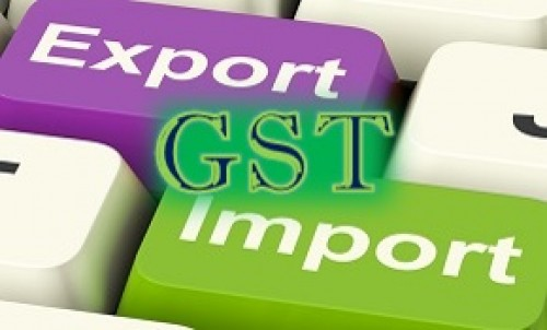 Exporters' woes under GST :  Working capital stuck as refunds not available