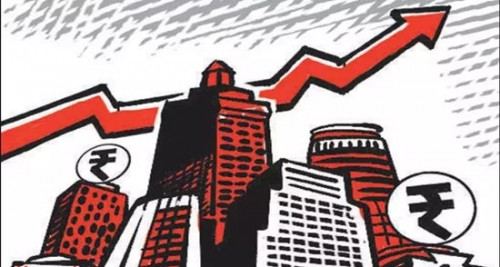 India only major economy with talent surplus by 2030