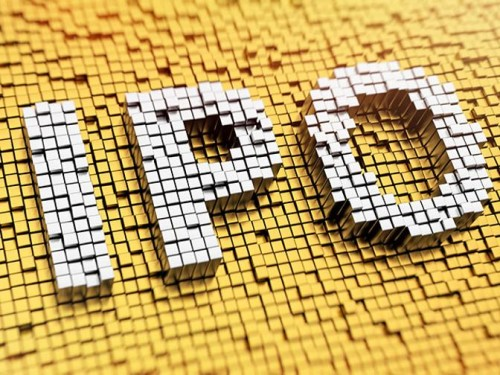 SBI: Life Insurance files DRHP for IPO