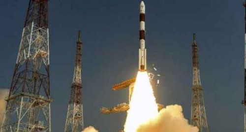 ISRO expected to restart satellite launches in Nov, says Kleos Space