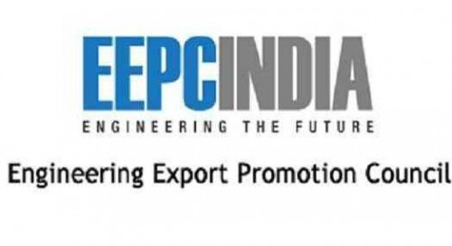 EEPC expresses concern over bank credit drop to exporters